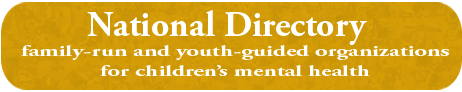 National Directory